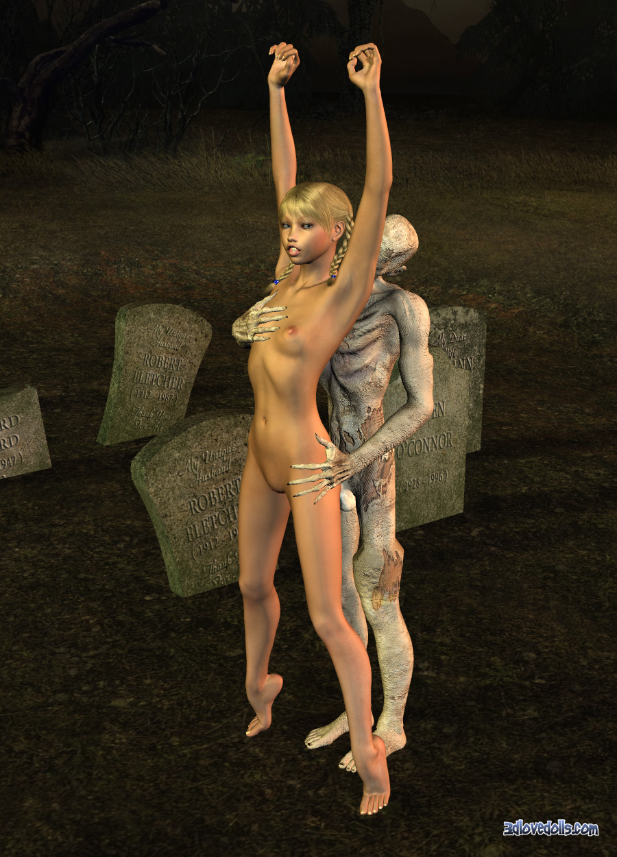 3d rendedered hot sexy virtual girls